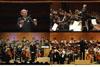 追悼「すぎやまこういちの音楽会 〜そして伝説へ」 テレ朝『題名のない音楽会』10月23日放送