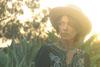 バングルスのスザンナ・ホフス カヴァー集『Bright Lights』発売 エイミー・マンが参加したバッドフィンガーのカヴァー公開