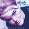 ゴーゴーズのベリンダ・カーライル 新曲「Get Together」公開