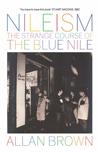 書籍『ザ・ブルー・ナイル 知られざる英国音楽の至宝』発売