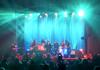ハート アン・ウィルソンのソロ公演にハートの創設メンバーであるロジャー・フィッシャーがゲスト参加