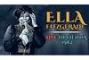 エラ・フィッツジェラルド 82年10月19日ウィーン公演のライヴ映像40分公開