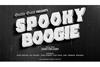 ジェントル・ジャイアント 「Spooky Boogie」の新規制作ミュージックビデオ公開 監督はデレク・シャルマンの息子