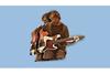 「2010年代のベスト・ベースライン TOP20」 Ultimate-Guitar.Com読者投票結果