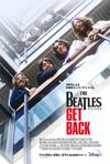 ドキュメンタリー『ザ・ビートルズ:Get Back』 日本版予告編映像公開