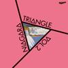 『NIAGARA TRIANGLE Vol.2 40th Anniversary Edition』発売決定