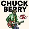 チャック・ベリー 新ライヴ盤『Live From Blueberry Hill』発売 1曲試聴可
