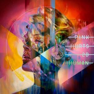 ピンク、ニュー・シングル「Walk Me Home」リリース   BARKS