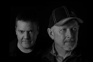 808ステイト ZTT時代のシングルをリマスター再発 第11弾は「Bond - EP」