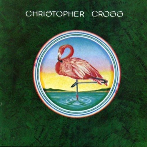 Christopher Cross / Christopher Cross