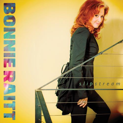 Bonnie Raitt / Slipstream