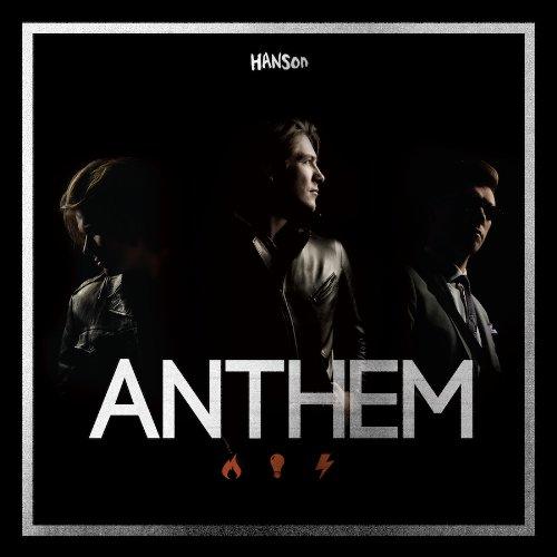 Hanson / Anthem