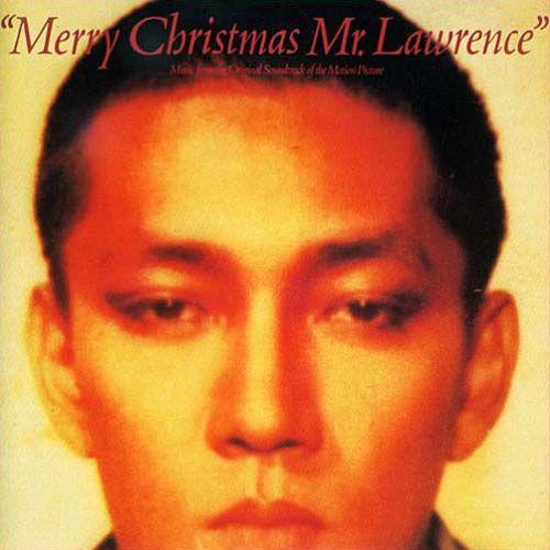 坂本龍一 / 戦場のメリークリスマス