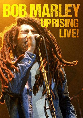 Bob Marley / Uprising Live!