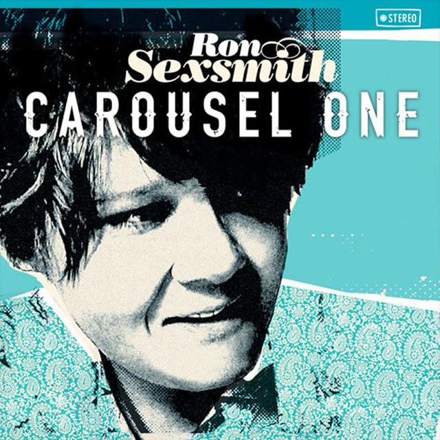 Ron Sexsmith / Carousel One
