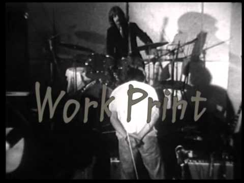 Revolver TV Rarity The Beatles - Workprint Let It Be film outtakes