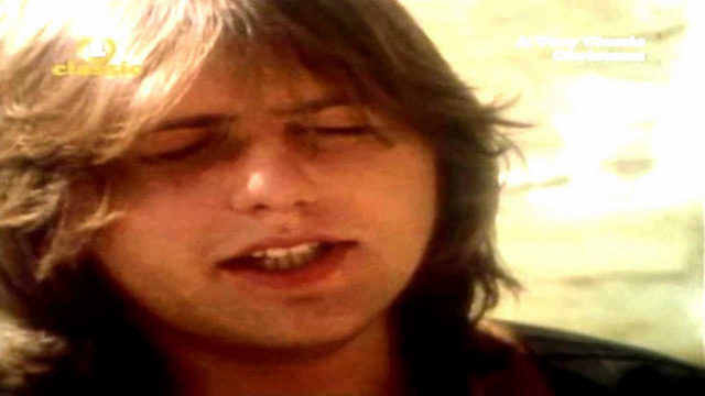 GREG LAKE / I BELIEVE IN FATHER CHRISTMAS