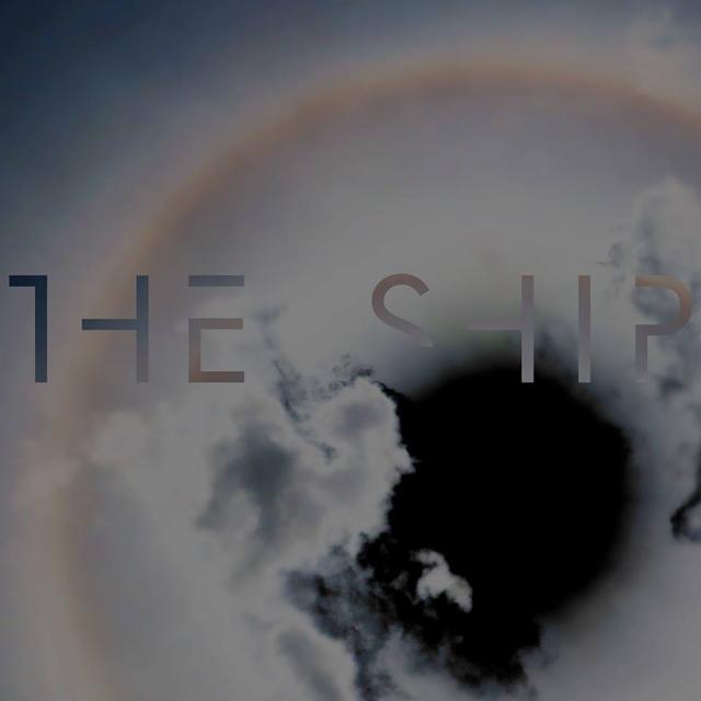 Brian Eno / The Ship