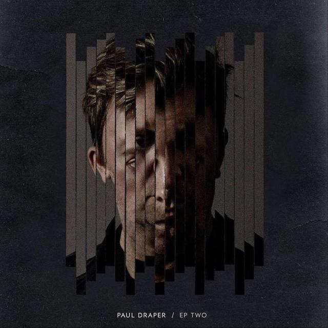 Paul Draper / EP TWO