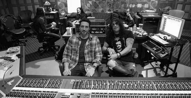 Slash Studio 2018