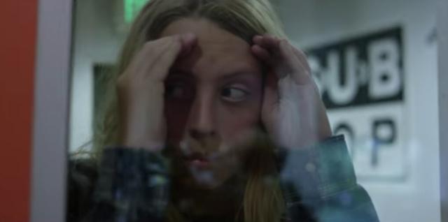 Chris Cornell - When Bad Does Good [MV]