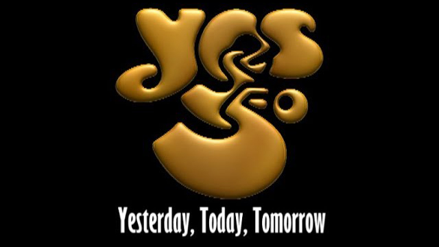 YES 50: Yesterday, Today, Tomorrow (2019)