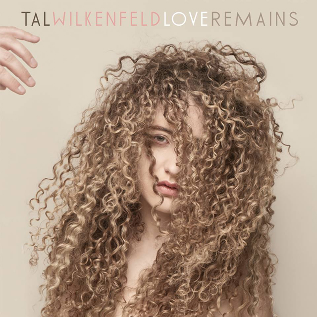 Tal Wilkenfeld / Love Remains