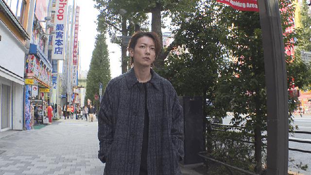 『東京ミラクル「第3集 最強商品 アニメ」』(c)NHK