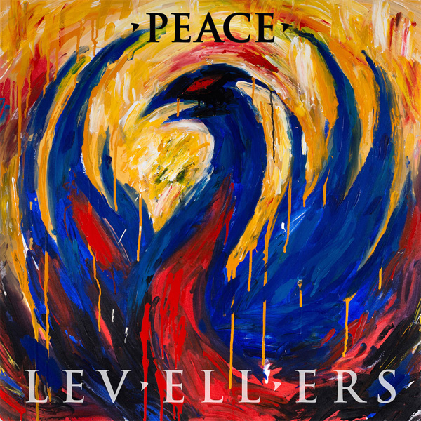 Levellers / Peace
