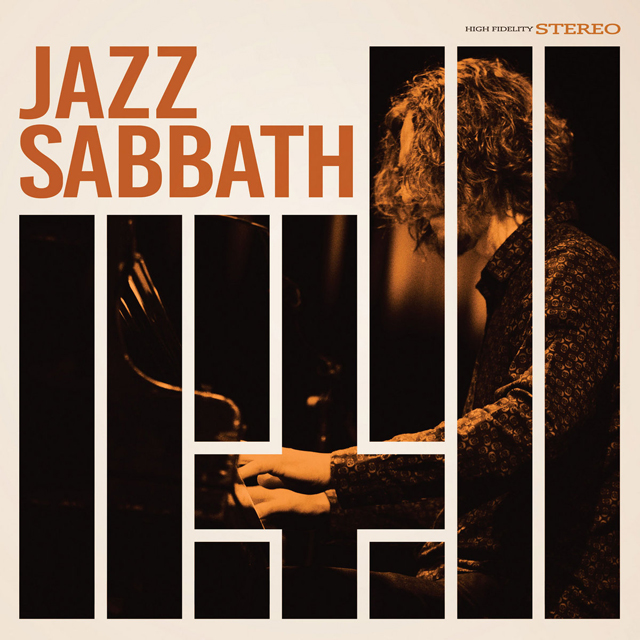 Jazz Sabbath / Jazz Sabbath
