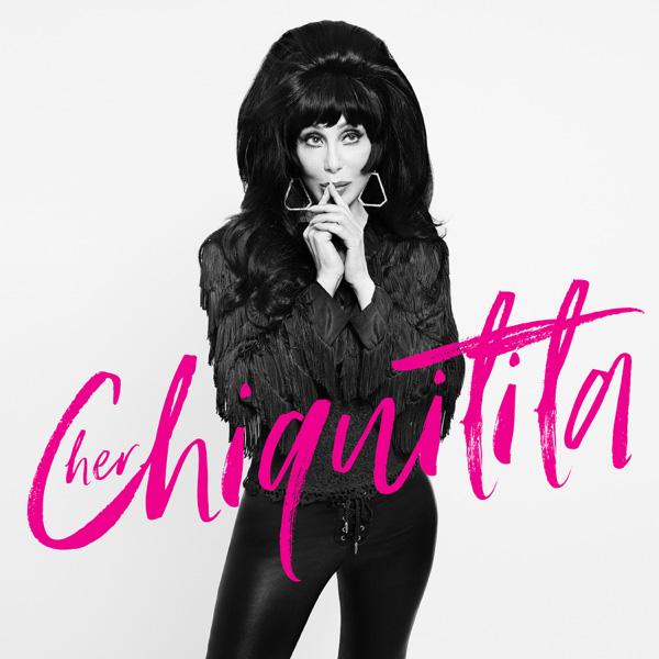 Cher / Chiquitita