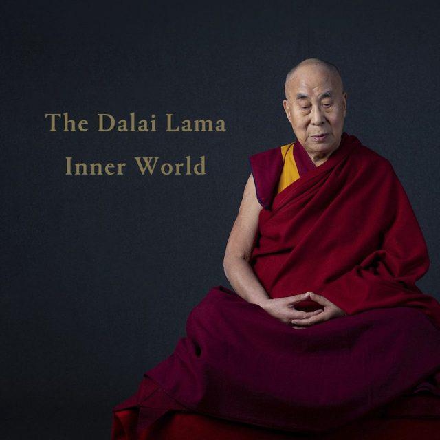 Dalai Lama / Inner World