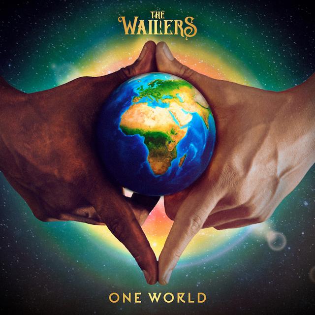 The Wailers / One World