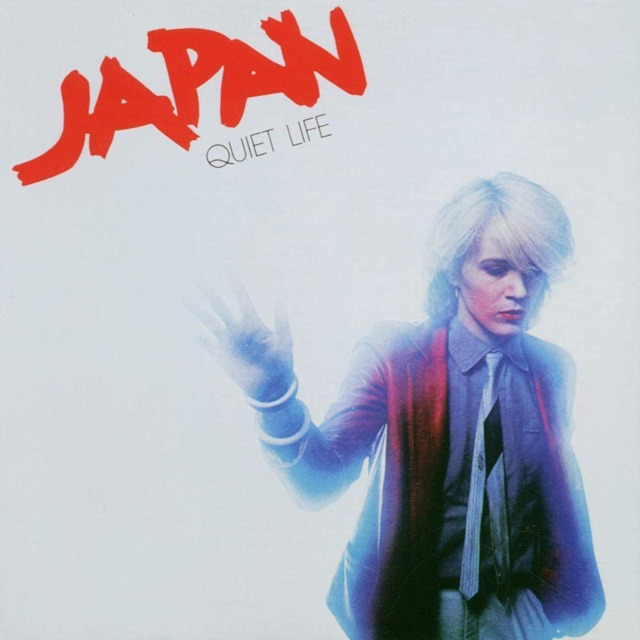 JAPAN / Quiet Life