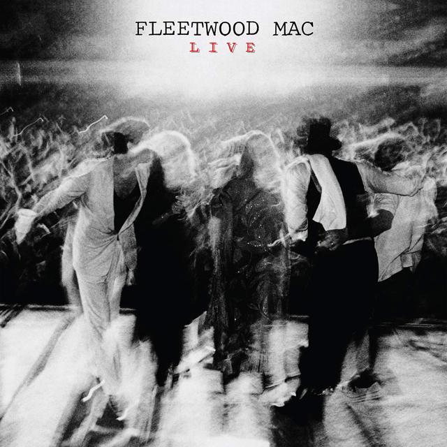 Fleetwood Mac / Fleetwood Mac Live