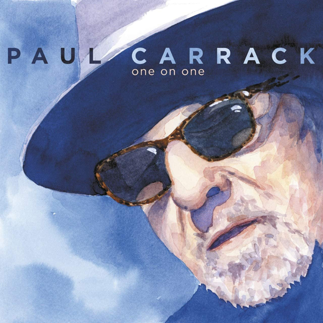 Paul Carrack / One on One