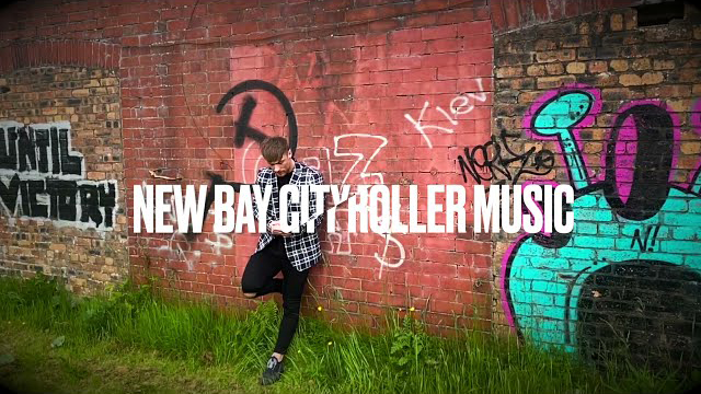 Bay City Rollers - New Music 2021