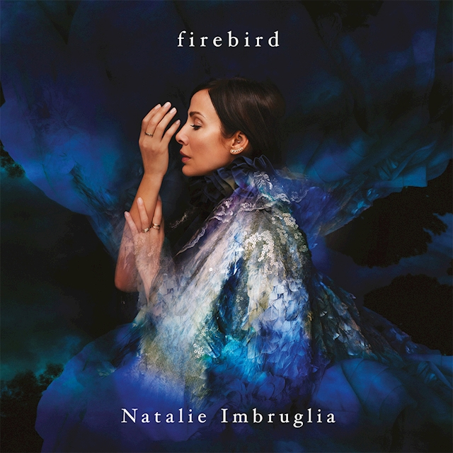 Natalie Imbruglia / Firebird