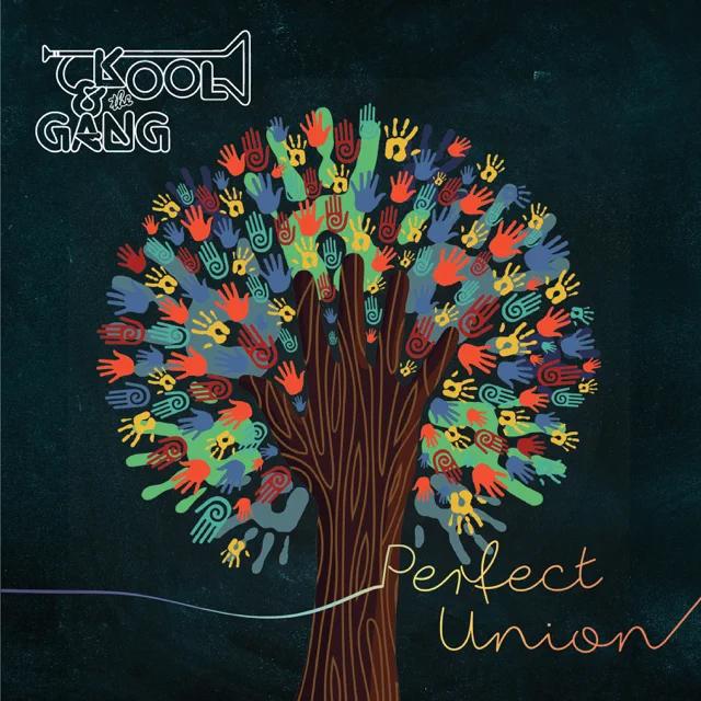 Kool and The Gang / Perfect Union